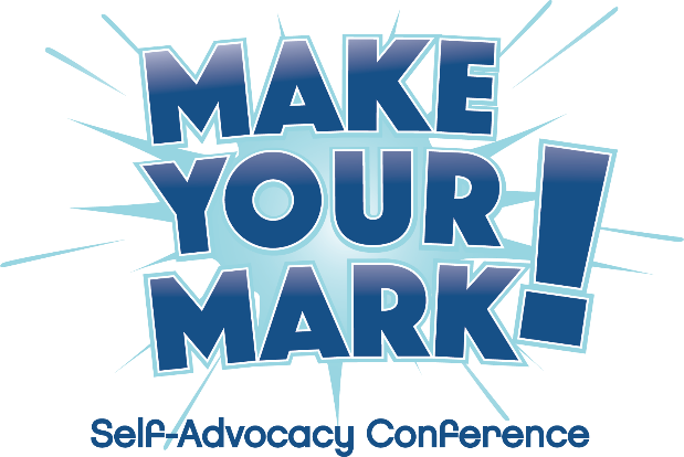 Make Your Mark! Conference 2021